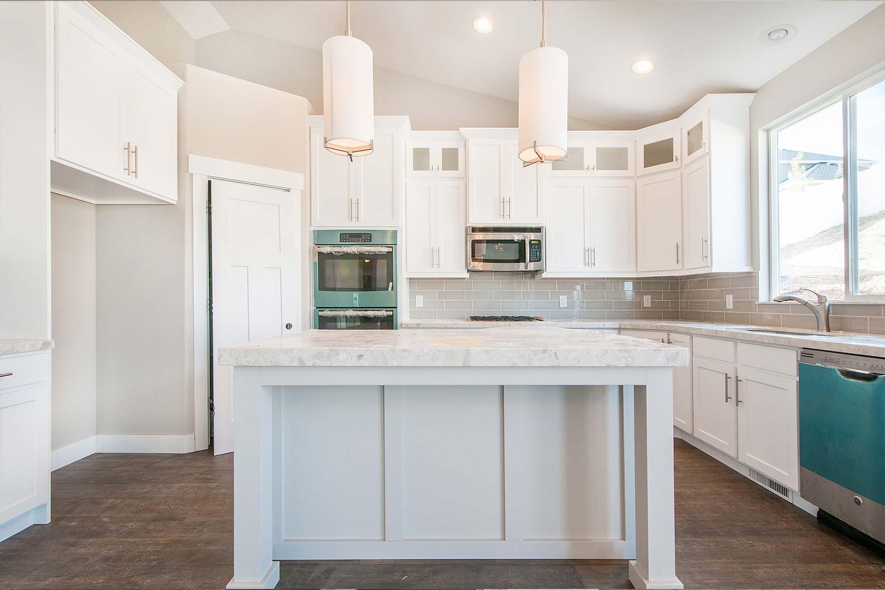 Photo Gallery | Home Center Construction